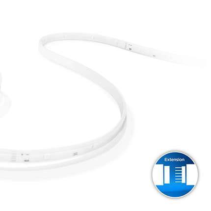 Smart Lightstrip|PHILIPS|11.5 Watts|950 Lumen|Bluetooth