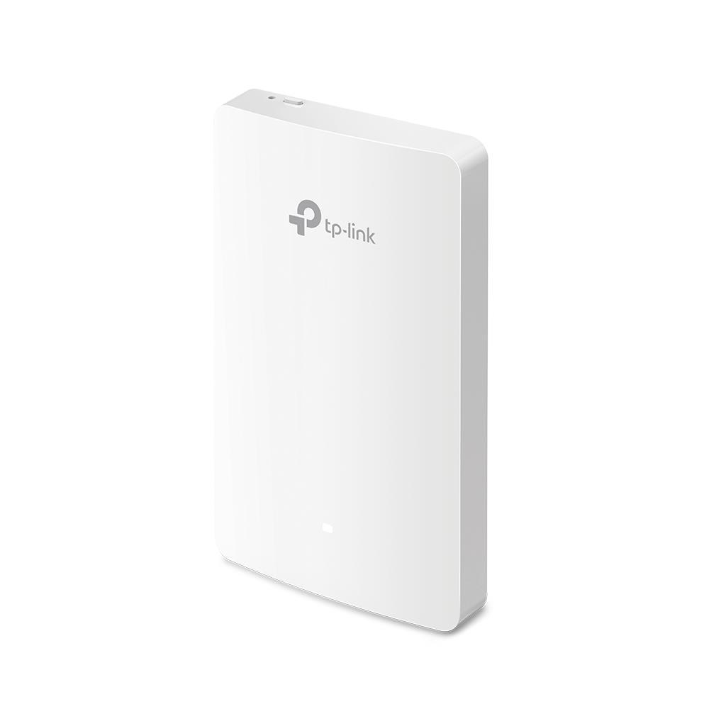 Access Point | TP-LINK | 1200 Mbps | IEEE 802.11a | IEEE 802.11 b/g | IEEE 802.11n | IEEE 802.11ac | EAP235-WALL