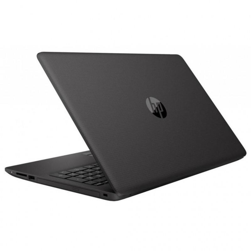 Notebook HP 250 G7 CPU i3-8130U 2200 MHz 15.6