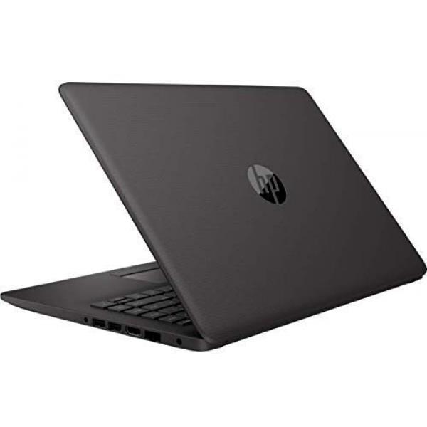 Notebook HP 245 G7 CPU 3300U 2100 MHz 14..