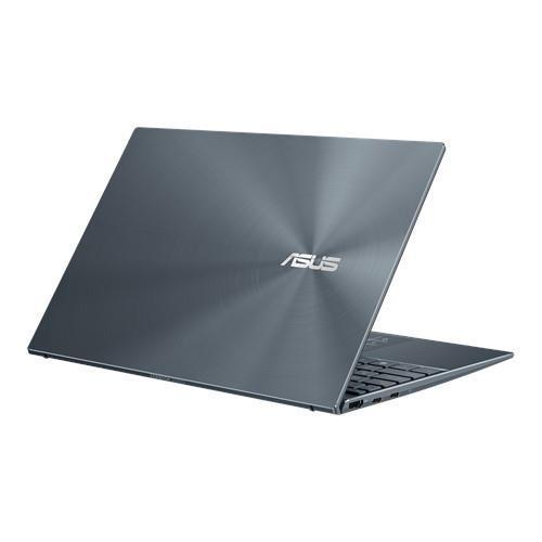 Notebook ASUS ZenBook Series UX325EA-KG2..