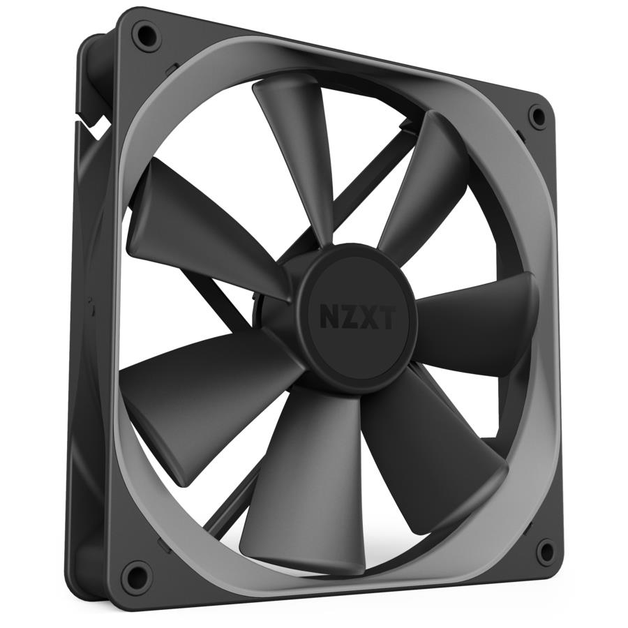 CASE FAN 120MM AER P120 RF-AP120-FP NZXT