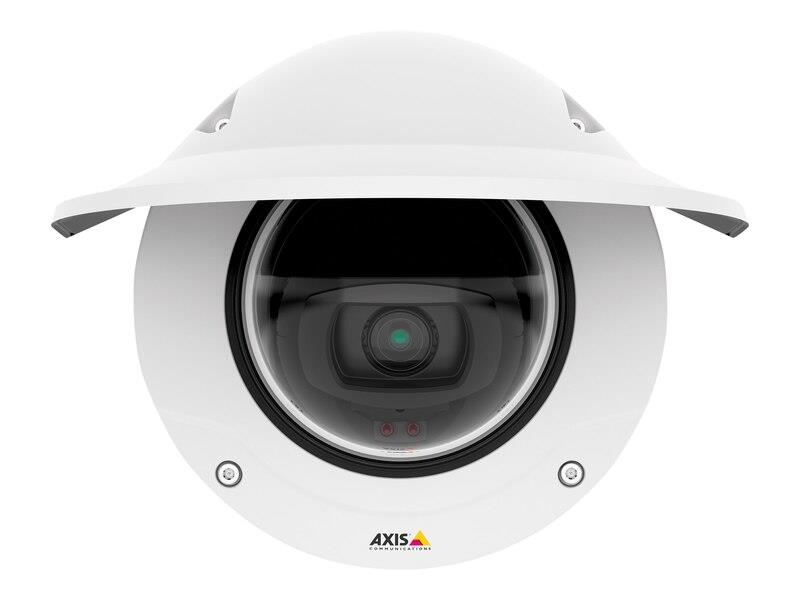 NET CAMERA Q3527-LVE DOME/01565-001 AXIS