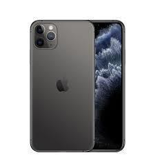 IPHONE 11 PRO MAX/64GB