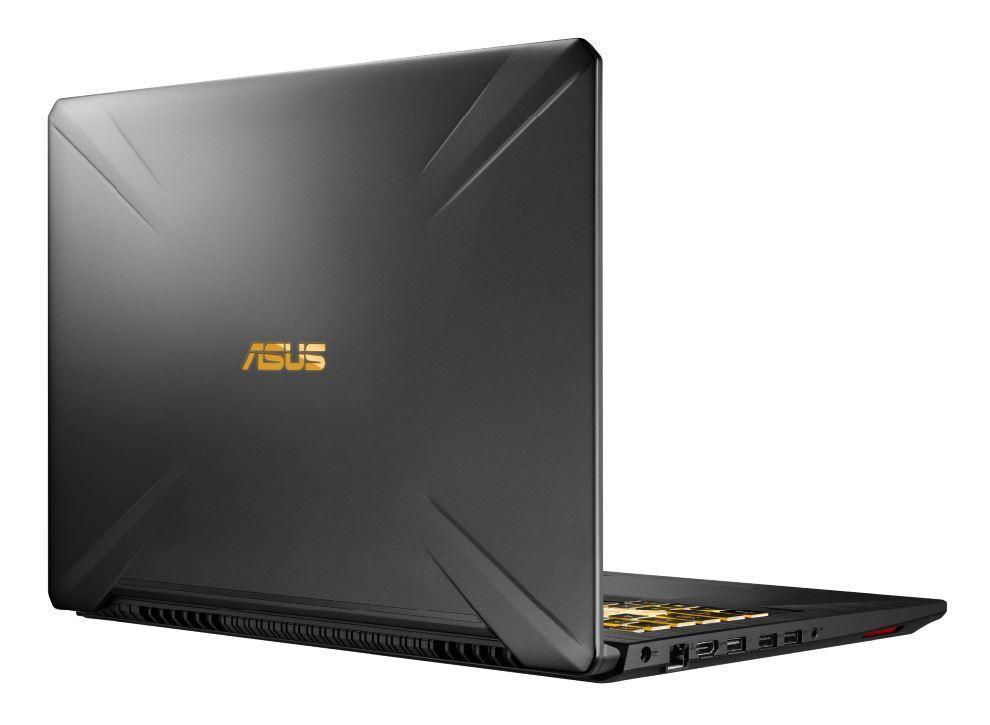 Notebook|ASUS|TUF|FX705GM-EW032R|CP..