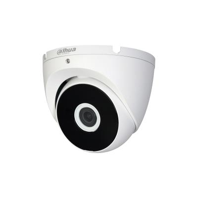 CAMERA HDCVI 1080P IR EYEBALL/HAC-T2A21-0280B DAHU..
