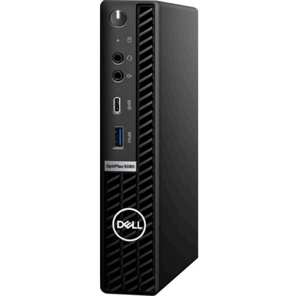 PC|DELL|OptiPlex|5080|Business|MicroTower|CPU Cor..
