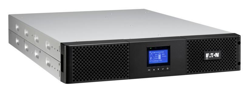 UPS|EATON|900 Watts|1000 VA|OnLine DoubleConverti..