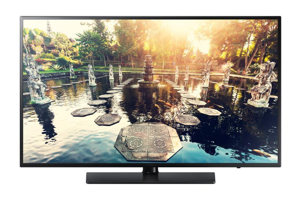 DISPLAY LCD 55 55HE690 HG55EE690DBXEN SAMSUNG