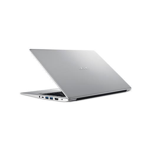 ACER Swift SF114-32-P1JH