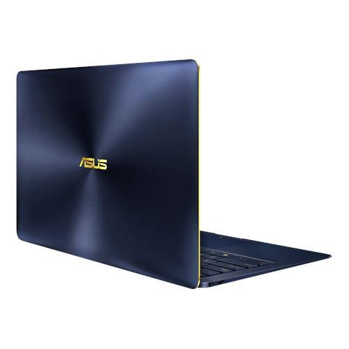 ASUS Lightweight UX490UA-BE012T
