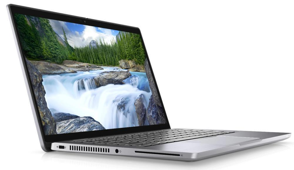 Notebook DELL Latitude 7320 CPU i5-1145G7 2600 MHz 13.3