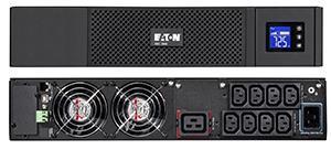 UPS TOWER/RACK 5SC 2200VA/1980W 5SC2200IRT EATON