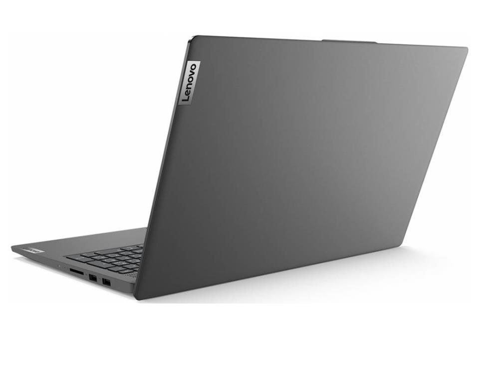 Notebook|LENOVO|IdeaPad|5 15IIL05|CPU i5-1035G1|1..