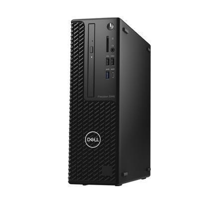 PC DELL Precision 3440 Business SFF CPU Core i7 i..