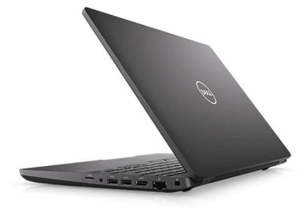 Notebook|DELL|Precision|3541|CPU i5..