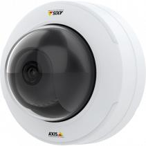 NET CAMERA P3245-V DOME/01591-001 AXIS