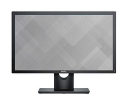 LCD Monitor|DELL|E2216HV|21.5