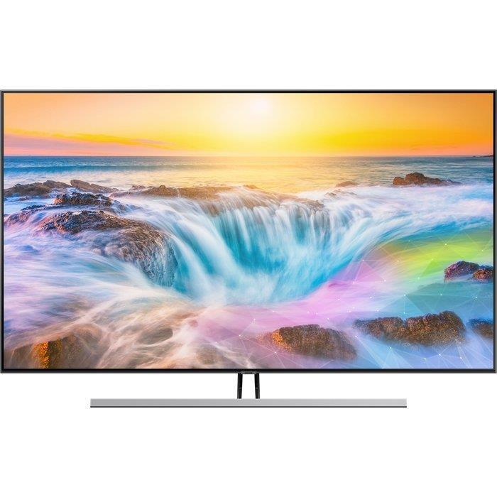 TV sets, television sets - LG, Philips, Samsung, 4K, Smart