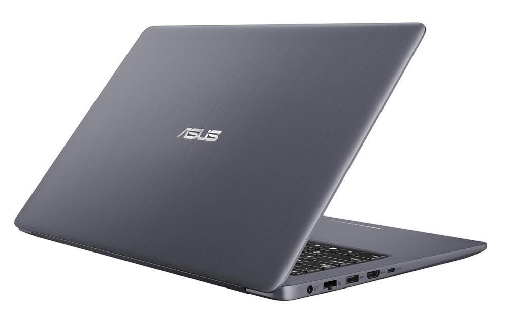 ASUS VivoBook Series N580GD-FI026T