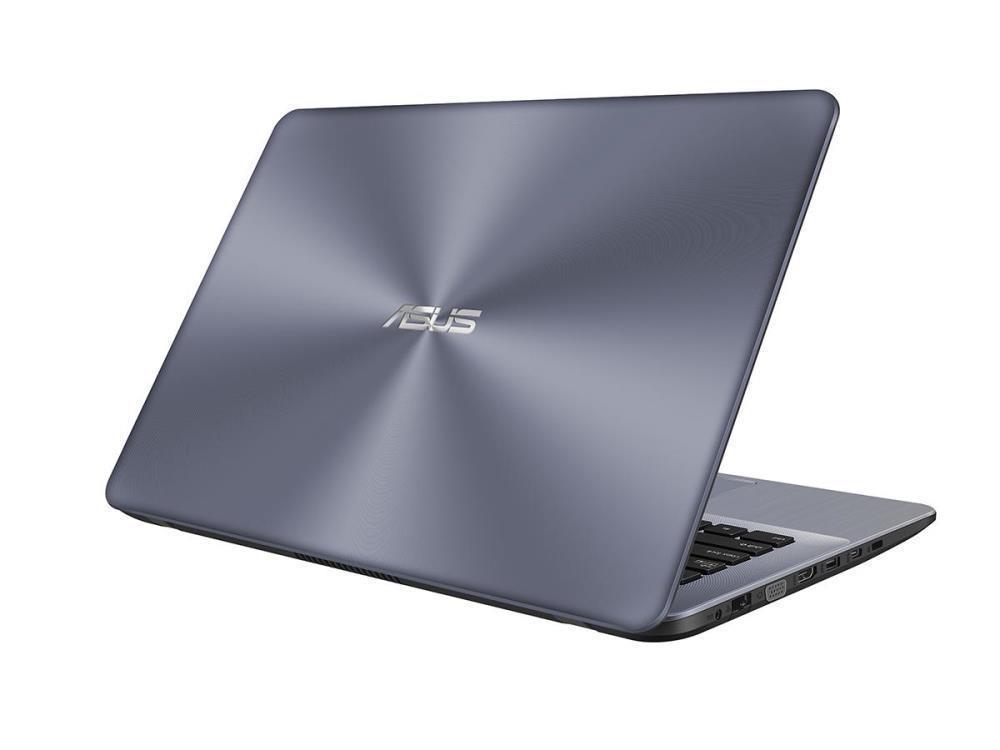 ASUS VivoBook Series X442UA-FA069T