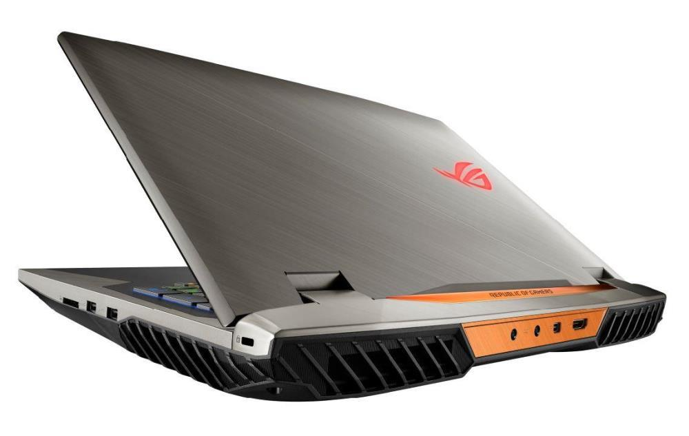 Notebook|ASUS|ROG|G703GXR-EV029T|CP..